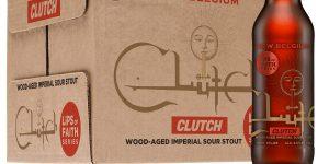 Bière Clutch