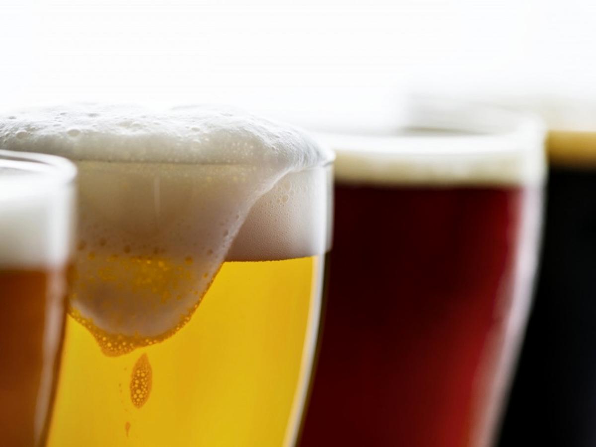 Le prêt brasseur consiste à obtenir de la part d'un fournisseur de boissons, un prêt financier ou de matériel