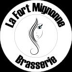 Braserie La fort Mignonne