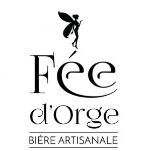 Logo Fée d'Orge