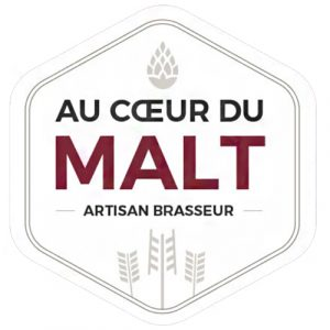 Au Coeur du Malt