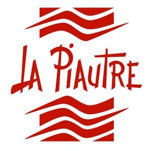 La Piautre logo
