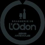 Logo Brasserie de l'Odon