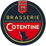 Logo Cotentine