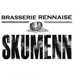 Logo Skumenn