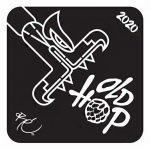 old Hop logo 2020