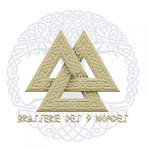 Logo 9 Mondes