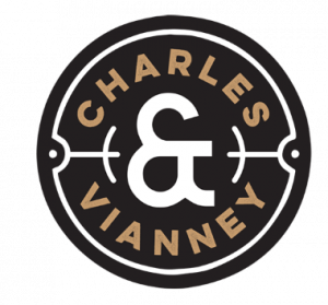 brasserie Charles & Vianney - Amiens