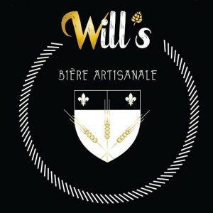Brasserie Will's