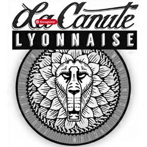 Logo Canute lyon