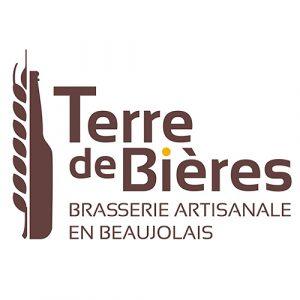 Logo Terre de Bières