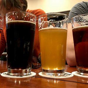 Quelle est la Composition de la bière ?
