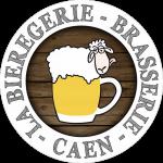 Logo Bièregerie