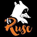 Logo La Ruse