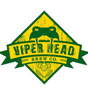 Viper Head Brew Co.