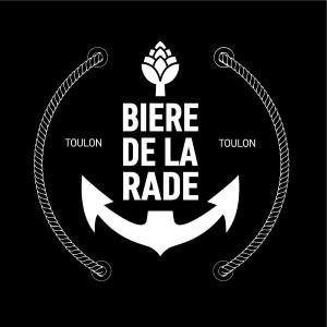 Biere de la Rade - Toulon