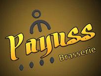 brasserie PAYUSS