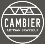 brasserie Cambier