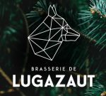 brasserie de lugazaut