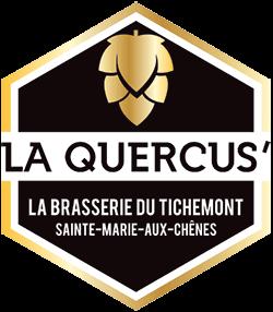 brasserie tichemont