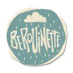 La Berouinette