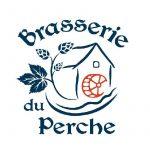 Logo Brasserie du Perche