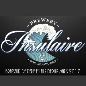 Brasserie Insulaire
