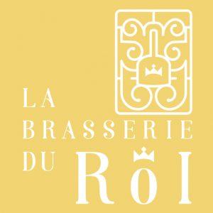 Logo Brasserie du Roi