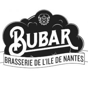 bubar brasserie Nantes