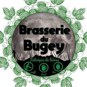 Brasserie Bugey