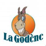 Logo La Godène