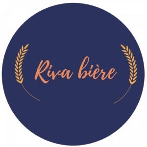 Bière Riva