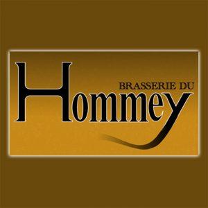 Logo Le Hommey