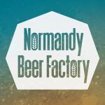 Logo Normandy Beer Factory