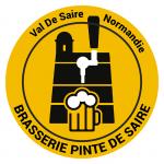Logo Pinte de Saire