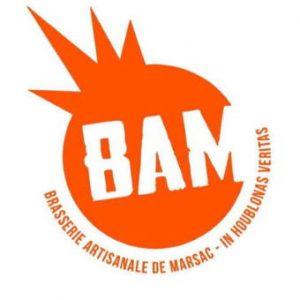 Brasserie Artisanale Marsac