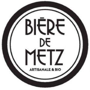 brasserie la biere de Metz
