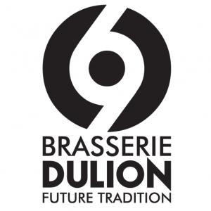 Dulion brasserie