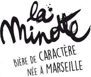 brasserie Minot