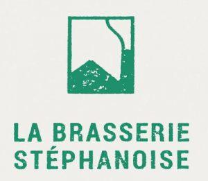 brasserie stephanoise