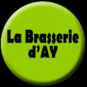 Logo Brasserie d'Ay