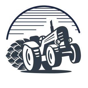 Logo Brasserie d'Orville