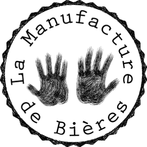 La manufacture de bières poitiers