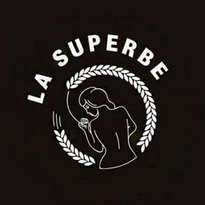 Logo la Superbe
