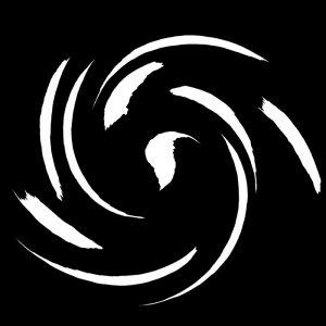 Logo Fresneysie