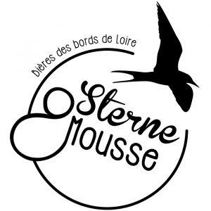 Logo Sterne et Mousse