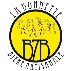 Logo 7 Bonnettes