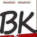 brasserie Kerampont