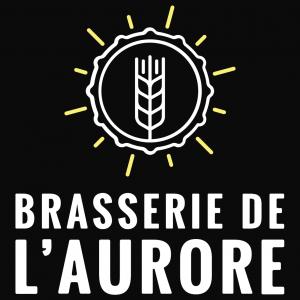 brasserie l'Aurore
