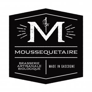 brasserie moussequetaire